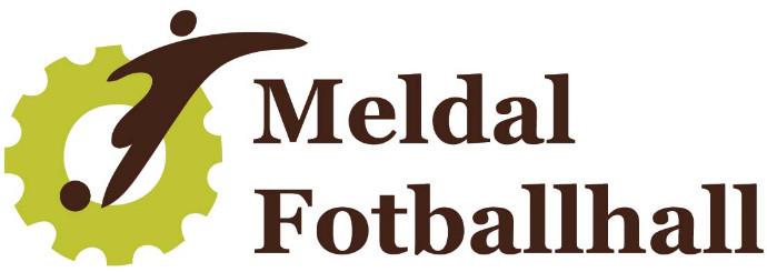 Meldal_fotballhall