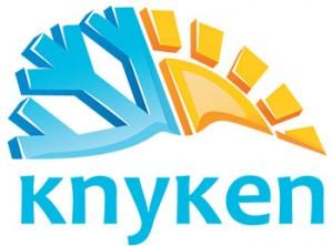 knyken-logo