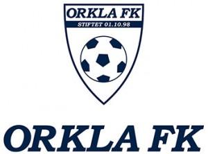 orkla-fk
